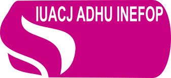 IUACJ_ADHU_INEFOP
